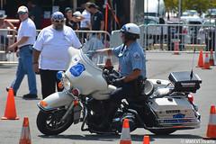 134 MAPMRC - Metropolitan Police (rivarix) Tags: midatlanticpolicemotorcyclerodeo chantillyvirginia policerodeo policeman policeofficer cops lawenforcement metropolitanpolicedepartmentwashingtondc mpd mpdc harleydavidsonpolicemotorcycle harleydavidsonelectraglide motorcops