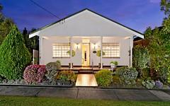 56 Second Street, Ashbury NSW