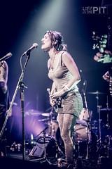 IMG_4383 (Nick Dudar) Tags: daysndaze days n daze punkrock livemusic concert venue nightclub
