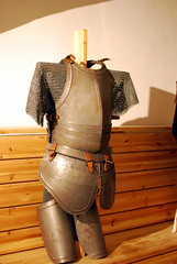 Flvrt (Pter_kekora.blogspot.com) Tags: kszeg 1532 ostrom magyaroroszg trtnelem hbor ottomanwars 16thcentury history siege castle battlereenactment hungary 2016 august summer