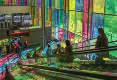 palais-des-congres-09_29155957823_o (The Montreal Buzz) Tags: palaisdescongres montreal evablue