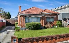 43 Mutch Avenue, Kyeemagh NSW