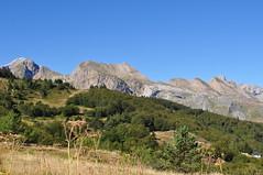 Vue du Col du Somport (Chaufglass) Tags: pyrénées montagne