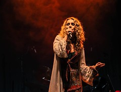 Better (Frozen Image Productions) Tags: haleyreinhart music concertphotographer concerts gigphotographer giglife landscape media art performance il jazz alternative soul talented tourphotographer