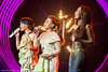 _MG_0574 (anakcerdas) Tags: selebrita awards jakarta indonesia celebrity rossa andien bunga citra lestari
