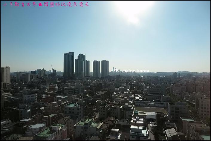 弘大Amanti Hotel Seoul (31).JPG