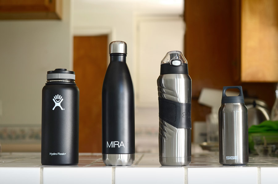 Best Water Stopper : The world s best photos of bike and bottle flickr hive mind