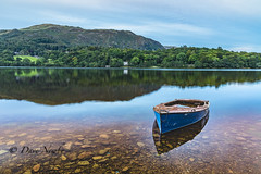 Lake District, Grasmere , River Rothay (davenewby123) Tags: keswick derwentwater lake district landscape mountains legs brothers sky trees bridges streams rivers sunset sunrise amblesid bottomley windermere lakedistrict outdoor serene riverrothay grasmere