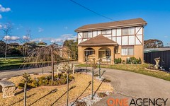 111 Taralga Road, Goulburn NSW