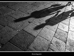 mano nella mano (magicoda) Tags: italia italy magicoda foto fotografia venezia venice veneto biancoenero blackandwhite bw bn persone people blackwhitephotos maggidavide davidemaggi voyeur white curioso see vedere candid upskirt streetphotografy street turiste turista tourist turisti turists donna woman vpl seethru perizoma thong panty panties nero black wife shadow piedi feet barefoot sandal water sea controluce backlight sole sun gonna vento wind skirt ombra ombre patterns coppia couple 2016 mano hand fuji fujifilm x100 x100t