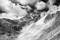 Lužnica (Chrispz) Tags: lužnica lužnicijezero krn montenero slovenia julianalps alpigiulie alps mountains
