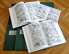 Christa 11 (noriart) Tags: janusz christa egmont kaw kajko kokosz kajtek koko gucek roch prl komiks