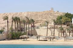IMG_3011_Hurghada 2016 the best of (Adam Is A D.j.) Tags: wismec vape hurghada egypt red sea mahmya desert rose resorts travel beach sun nature canon 5d mark iii 700d