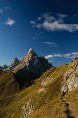 17.55.27.jpg (m_rigobello) Tags: averau dolomiti italia lagusela luoghi montagna sentiero