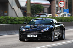 Aston Martin, DBS, Wan Chai, Hong Kong (Daryl Chapman Photography) Tags: db900 astonmartin dbs wanchai amoc british car cars auto autos automobile canon eos is ii 70200l f28 road engine power nice wheels rims hongkong china sar drive drivers driving fast grip photoshop cs6 windows darylchapman automotive photography hk hkg bhp horsepower brakes gas fuel petrol topgear headlights worldcars daryl chapman 1d mkiv