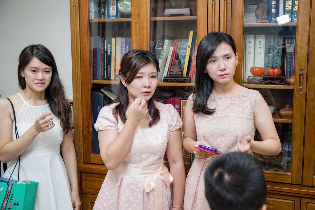 臻愛婚宴會館,台北婚攝,牡丹廳,婚攝,建鋼&玉琪147