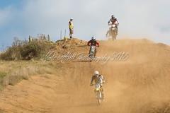 Vectis MotoX-9494.jpg (Malc Attrill) Tags: malcattrill scrambling isleofwight motocross trials motox dirt outdoor jumps bikes september vectis