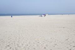Dagje Ameland. (parnas) Tags: ameland friesland waddenzee eiland nederland strand zee