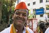 11/19. Dhol Tasha - Ganeshotsav - Pune - 2016 (Anant N S) Tags: maharashtra pune india indianfestival ganpati ganeshotsav ganesh ganeshvisarjan 2016 festival dhol tasha streetphotography streetportraiture portrait