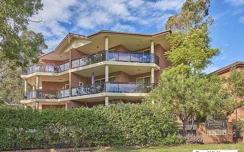11/2-4 Oakes Street, Westmead NSW