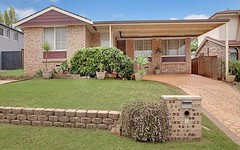 9 Traminer Place, Eschol Park NSW