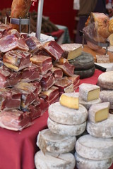 IMG_1662 (anthonywmthomas) Tags: fromage jambon