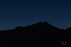 Mt.Kashimayarigatake (yamanaito) Tags: flickr       mountain jaapan nagano alps kashimayarigatake