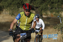 Ducross (DuCross) Tags: 2016 205 bike boadilla ducross je