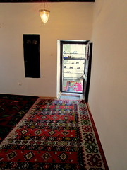 IMG_3897 (SyrianSindibad) Tags: bosniaandherzegovina daytrip blagaj sufi house