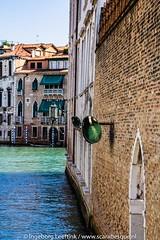 Venetie 2016 bewerkt 960px (38 van 183) (Borgje22) Tags: venetie venice venezia