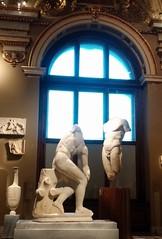 20161011_130051 (Freddy Pooh) Tags: autriche kunsthistorischesmuseum musedesbeauxarts vienne