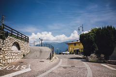 (Maria Stiehler) Tags: lakegarda gardasee travel holiday summer sun sunshine pizza pasta icecream italy lovely relaxed funny days together