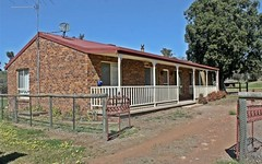 543 Calleen Lane, West Wyalong NSW