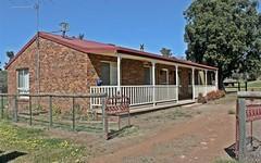 543 Calleen Lane, West Wyalong NSW
