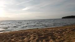Video from Vtterviksbadet (Flicker Classic Person) Tags: vtterviksbadet video beach strand nude nudist naturist fkk 2016