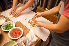 IMG_4725 (koinoniaberkeley) Tags: k1 koinonia1 koinoniathursdays ttn classof2020 freshmen frosh pizza icehockey opjoshyim