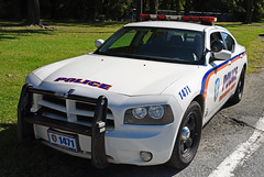 Westchester County Car 1471 - 2008 Dodge Charger 092516 3 (ses7) Tags: westchester county department of public safety new york