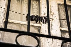 TENDAL (lourdestorreira) Tags: portugal imagen photograf pueblo tpico viaje frontera fortaleza mercado urbano