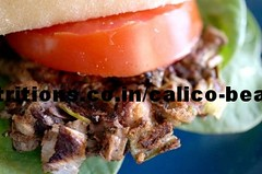 calico-bean-slider-300x199 (pritigawande) Tags: healthysnacks healthyweightlossrecipes fitness recipes burger healthy
