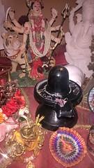 Hindu gods (ShaluSharmaBihar) Tags: hindu mythology hinduism hindus god bless praying goddess durga shakti religion beliefs