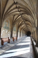 Norwich Cathedral (richardr) Tags: norwich cathedral norwichcathedral church norfolk building architecture england english britain british greatbritain uk unitedkingdom europe european history heritage historic old gothic gothicarchitecture medieval medievalarchitecture cloisters eastanglia