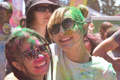 San Fernando Valley-44 (GeekML) Tags: san fernando california festivalofcolors colours colour powder krishna harekrisha