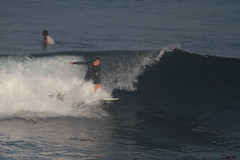 rc0003 (bali surfing camp) Tags: surfing bali surfreport surfguiding uluwatu 30092016