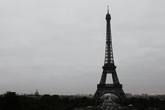 IMG_9109 (Irirarara) Tags: paris francia france torreeiffel toureiffel eiffeltower
