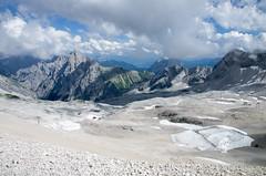 glacier 2