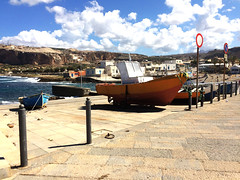 IMG_4083 (francescocipolla2) Tags: sicily sea italy cornino nature