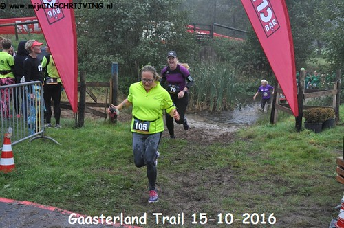 GaasterLandTrail_15_10_2016_0131