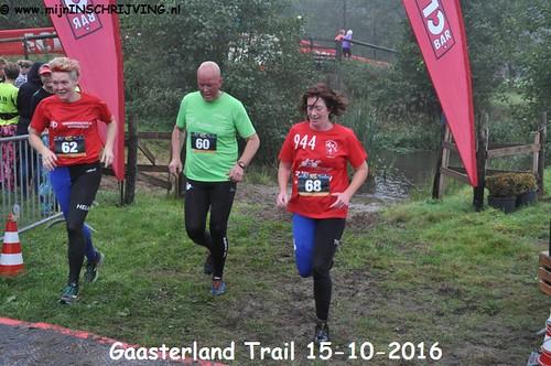 GaasterLandTrail_15_10_2016_0129