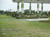 come and join invest in Madiun - East Java (ananto1988) Tags: madiun madiuncity hotelmadiun amarismadiun suncitymadiun amarishotelmadiun suncityfestivalmadiun jakarta jogjakarta bandung banjarbaru banjarmasin jombang semarang surabaya depok denpasar tangerang bekasi agungpodomoro agungsedayu agungpodomoroland pakuwon pulauintan adhikarya adhipersada alam bsd serpong apartment hotel mall