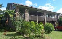 11 Harrison Street, Kyogle NSW